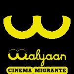 PROGETTO GRAFICO WALYAAN-09