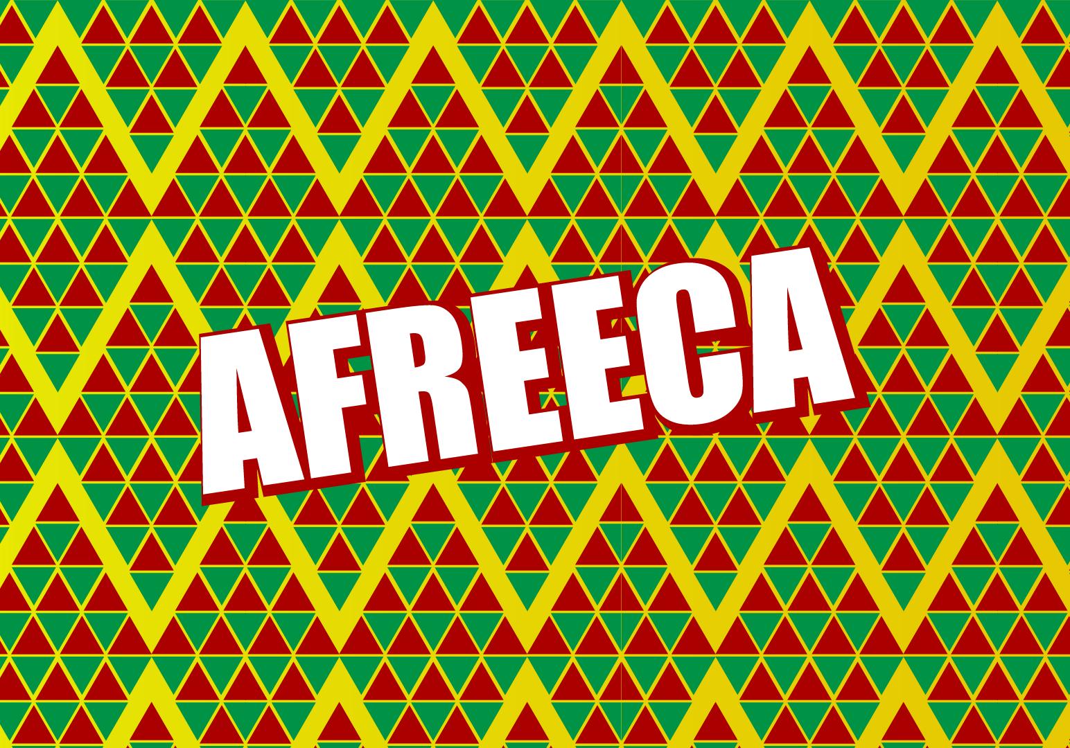 Grafica Afreeca_Tavola disegno 1
