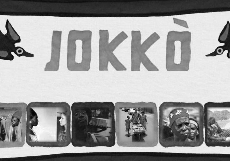 jokko progetto BN