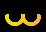 solo logo senza sfondo WALYAAN-10