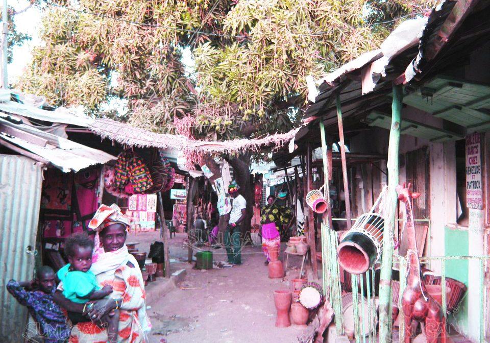 villaggio artigianale copyright